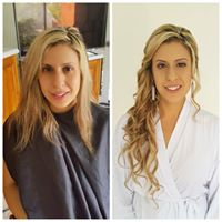 Melbourne and Mornington Peninsula Make Up Artist and Hair Stylist