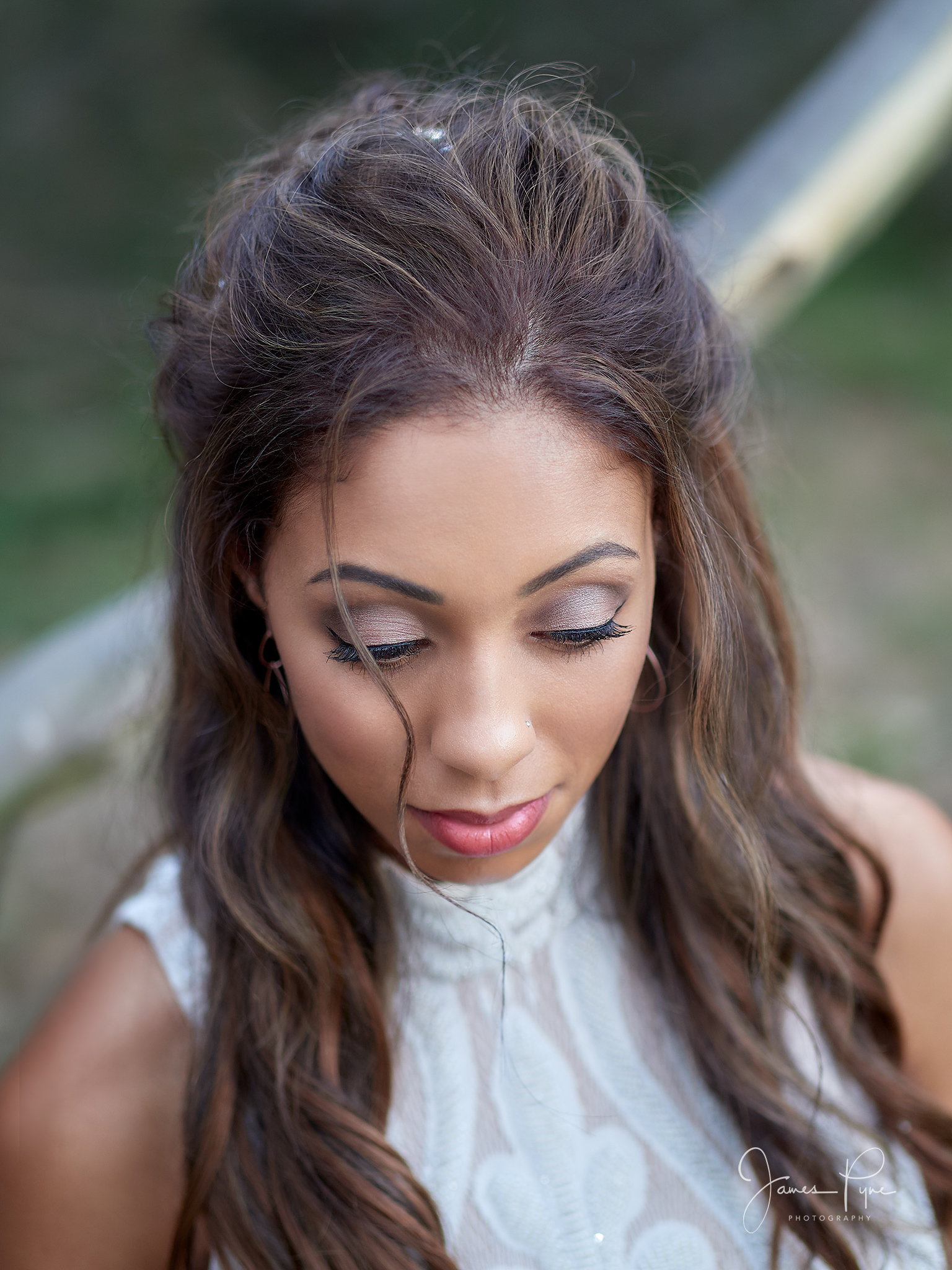 Melbourne and Mornington Peninsula Hairstylist and Make Up Artist