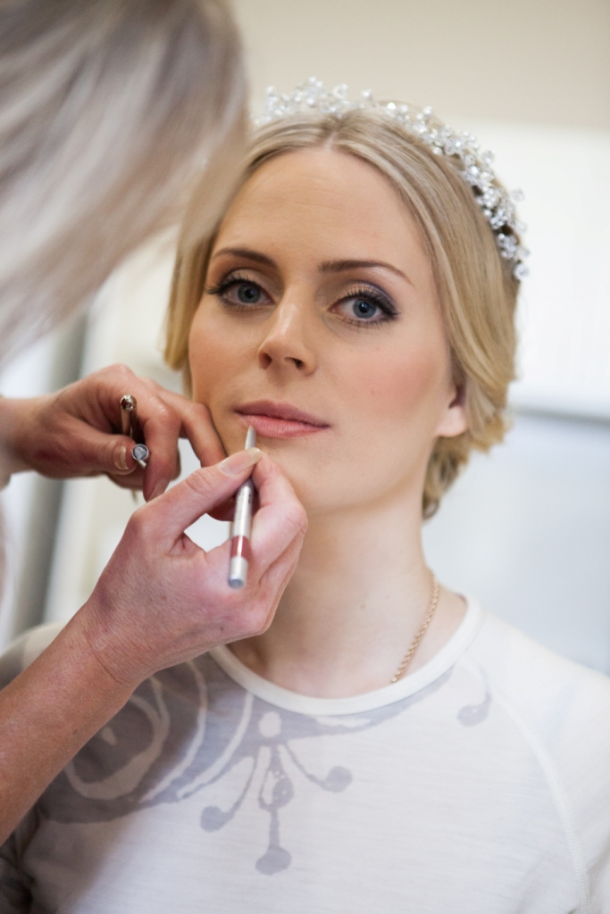 Melbourne and Mornington Peninsula Hair and Make Up Artists