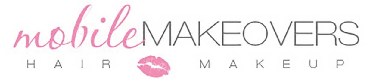 Mobile Makeovers Hair and Makeup